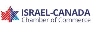 israel-canada_ENG